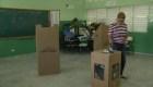 Elecciones en medio del coronavirus