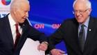 Aún con el COVID -19, ¿cuán cerca estaría Joe Biden de alcanzar la candidatura presidencial demócrata?