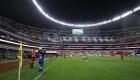 La Liga MX suspendida, ¿quiénes son los perjudicados?