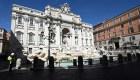 Gobierno de Italia aplaza pagos para empresas y hogares