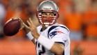 NFL: ¿Podrá Tom Brady llevar a los Buccaneers al Super Bowl?