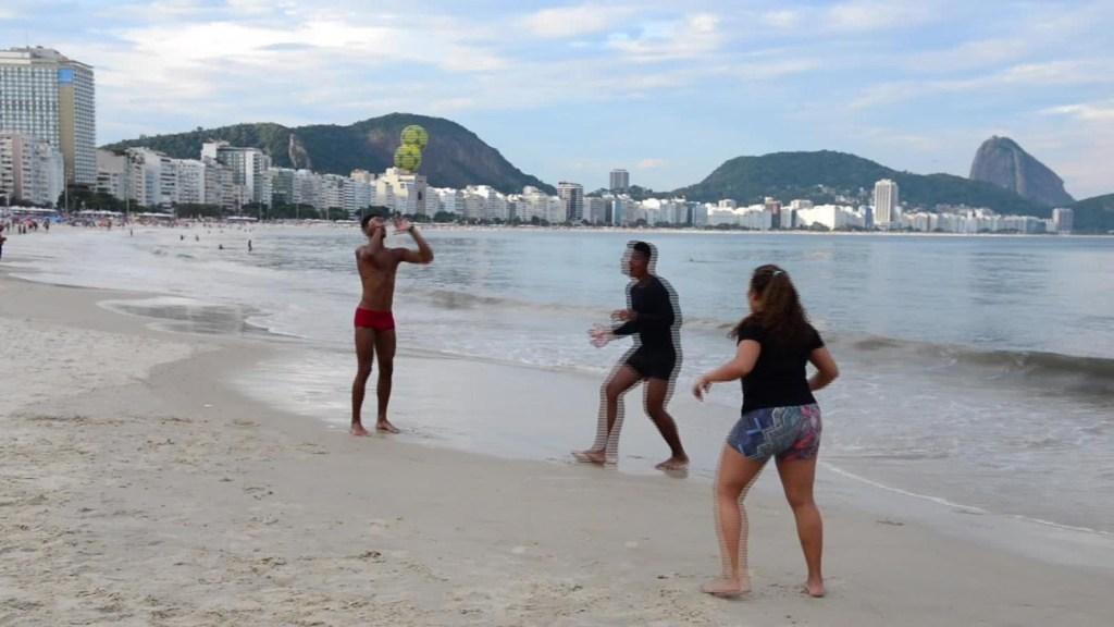 Qué está haciendo Brasil para prevenir el coronavirus