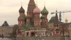 La UE denuncia campaña de desinformación rusa sobre el covid-19