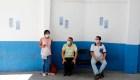 Los retos de Venezuela ante el coronavirus
