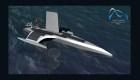 IBM lanza Mayflower para analizar el Atlántico
