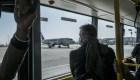 EE.UU. pide a ciudadanos regresar al país en medio del covid-19