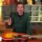 "Jimmy Fallon hace en casa ""The Tonight Show"""