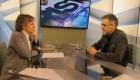 Antoni Gutiérrez-Rubí: Evitar contagiar el miedo es tan importante como no contagiar el coronavirus