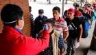 ¿Podrá el sistema de salud ecuatoriano soportar la pandemia?