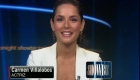 Jueves del recuero: Cómo maneja la fama Carmen Villalobos