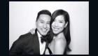 La pandemia pone en jaque a la industria de las bodas