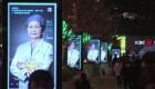 China agradece de forma digital a los médicos que enfrentaron el brote del covid-19