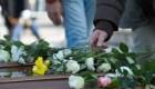 Sugieren funerales en línea para reducir multitudes durante la pandemia