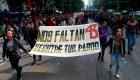 Ayotzinapa: exdirector de la Policía asegura no haber participado en ninguna tortura