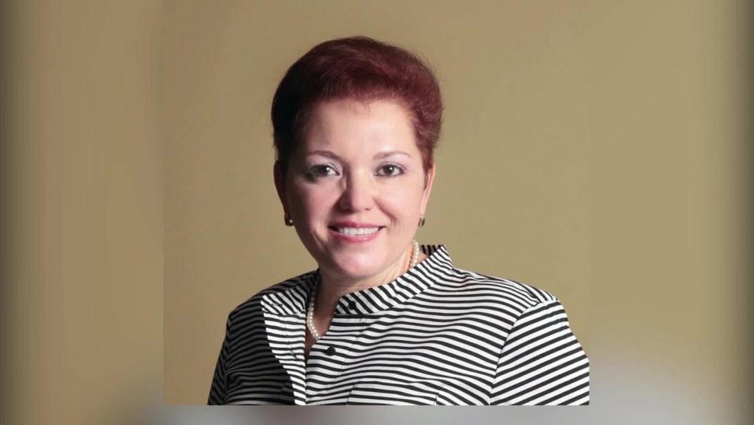 Declaran culpable al único acusado de matar a la periodista Miroslava Breach