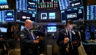 El covid-19 genera desplome de la economía mundial