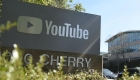 YouTube hace ajustes en Europa por el covid-19