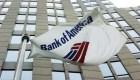 Breves: Bank of America anuncia aplazo de pagos