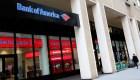Bank of America implementa medidas por el coronavirus