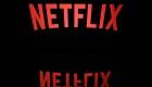 Las 5 nuevas series de Netflix para esta cuarentena