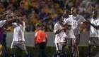 Coronavirus: Reacciones mixtas tras la finalización del fútbol panameño