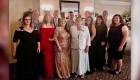 Esta familia perdió 4 integrantes por el coronavirus