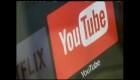 YouTube y Netflix se desaceleran en Europa para evitar caída de internet