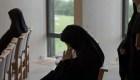 Coronavirus: consejos de las monjas de clausura para vivir en aislamiento