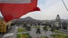 Las medidas en Perú contra el covid-19, ¿se cumplen a cabalidad?
