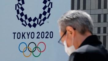 Tokio 2020: ¿Cómo afecta su aplazamiento a los atletas?