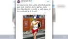 Así reaccionó el deporte al aplazamiento de los Juegos Olímpicos de Tokio