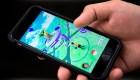 Joven incumple la cuarentena en Argentina por jugar Pokémon Go
