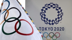 Así se tomó la decisión de suspender los Juegos Olímpicos de Tokio 2020