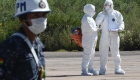 Coronavirus: ¿qué se espera en Bolivia en los próximos días?