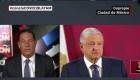 Un trío peligroso en Latinoamérica frente al covid-19