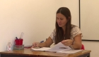 Trabajadores independientes argentinos temen por su futuro ante el covid-19