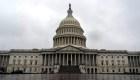Senado de EE.UU. aprueba plan de estímulo por coronavirus