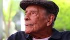Ignacio Trelles: adiós a una leyenda