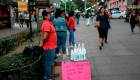 Director ejecutivo de Human Rights Watch critica a AMLO