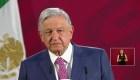 Los daños económicos a México por el covid-19