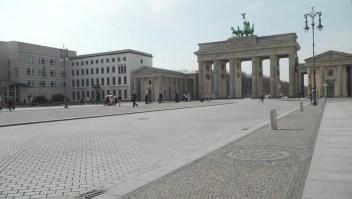 ¿Por qué Alemania ha corrido mejor suerte en esta crisis?