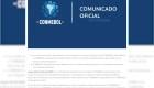 Copa Libertadores: clubes recibirán adelantos
