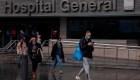 Coronavirus en España: ¿hubo falta de prevención?