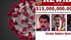 Cargos contra Maduro y otras noticias de la semana