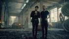 Ricky Martin y Sebastián Yatra estrenaron un nuevo videoclip