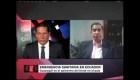 """Lucio Gutiérrez: """"Hubo negligencia en el actual gobierno"""""""