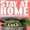 "El mensaje de ""Sesame Street"" sobre el coronavirus"