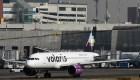 El covid-19 y su impacto en las aerolíneas mexicanas