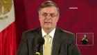Salomón Chertorivski: Gobierno de México denota desorganización en medidas acerca del coronavirus