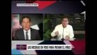 Las medidas en Perú para frenar el covid-19